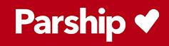 Parhip Logo
