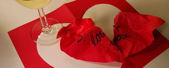 Liebeskummer bewältigen – die 8 besten Tipps dagegen