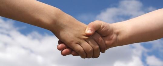 5 Tipps für eine gute und glückliche Beziehung