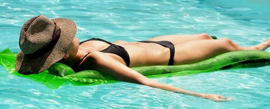 Urlaub-Tipps für Singles: Wo als Single in die Ferien gehen?