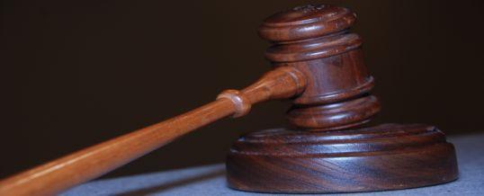 Scheidung – braucht es einen Anwalt?