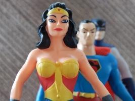 Frauenversteher