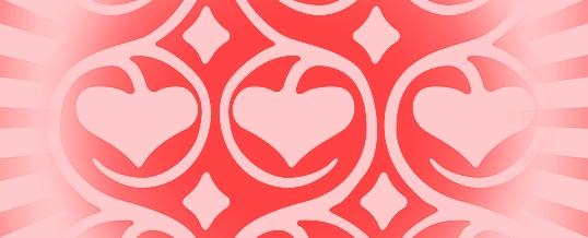 Die große Liebe finden – Das Blind-Date als spannender Weg zum Ziel