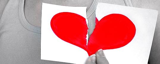 Fremdgehen – erste Anzeichen und wie Du damit umgehen solltest