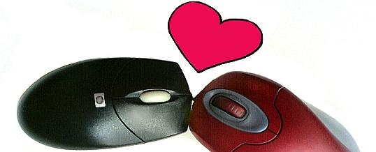 Vergleich partnersuche internet