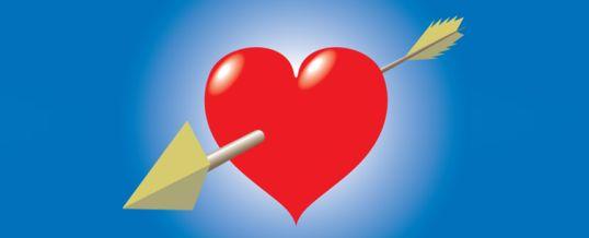 Das Beuteschema: 9 Tipps zur besseren Partnersuche