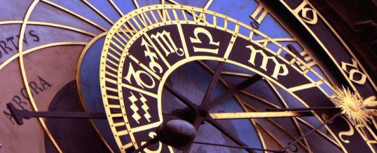 Sternzeichen bei der Partnersuche – Richtschnur oder Aberglauben?