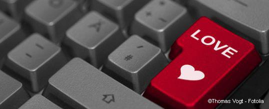 Führt online Dating zu stabileren Beziehungen?