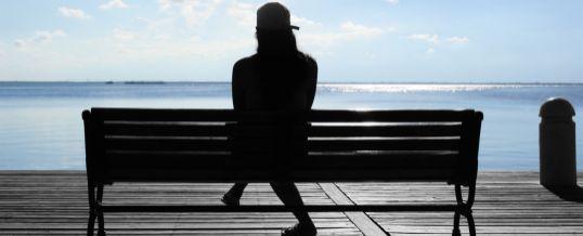 Wege aus der Einsamkeit