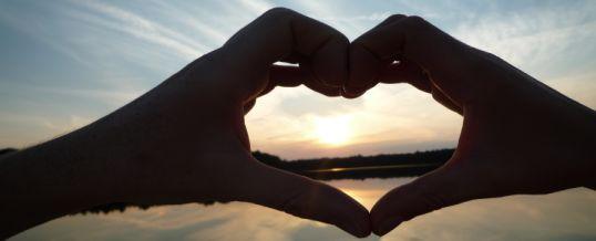 Urlaub mit dem Partner – Scheidung danach!