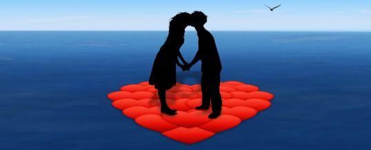 Die 10 besten Orte zum flirten – Wo flirtet es sich am besten?
