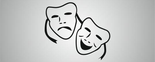 Narrenzeit: Nutze die Anonymität des Karnevals zum Flirten und Anmachen!
