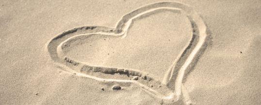 Ich bin perfekt – warum finde ich keinen Partner?