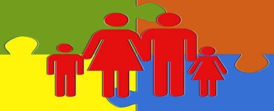 Partnervermittlung mit kinderwunsch