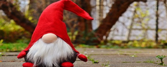 Wie überlebe ich als Single die Weihnachtsfeiertage?