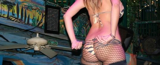 swingerclub erlebnisse suche sex