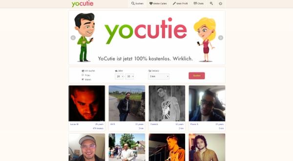 yocutie