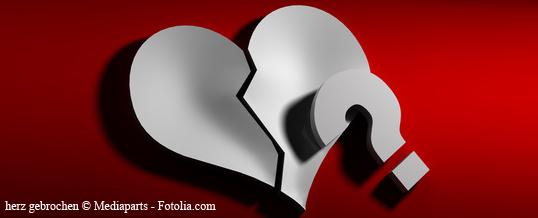 8  Dinge, die Du als Frau nach einer Trennung unbedingt tun solltest