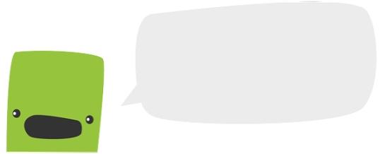 Die besten Gesprächsthemen fürs erste Date