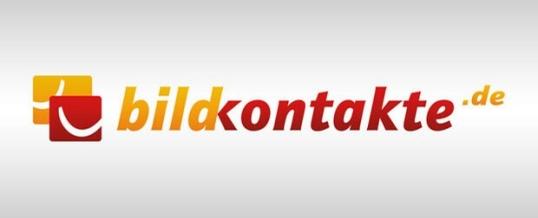 Erfahrungsbericht mit Bildkontakte.de