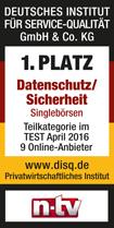 siegel-bildkontakte