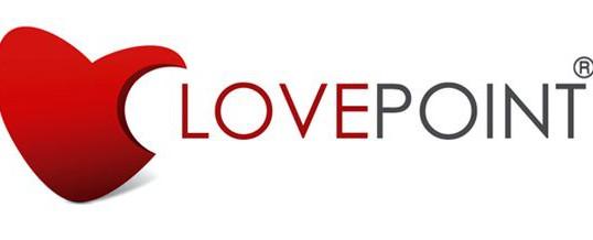 Meine Erfahrungen mit Lovepoint.de