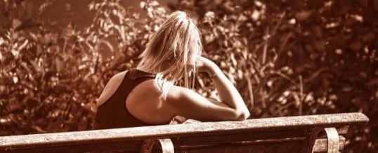 Ich bin immer nur die Geliebte – wie finde ich einen richtigen Partner?