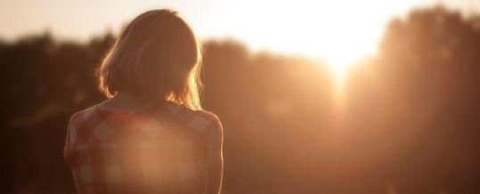10 Tipps zum Umgang mit dem verheirateten Mann