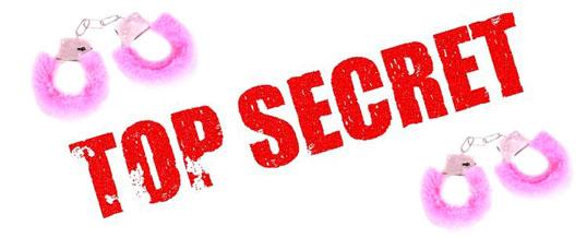 So bleibt Dein Seitensprung geheim!