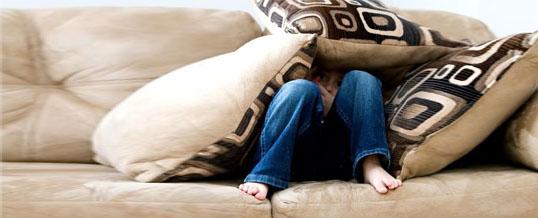 So überwindest Du Deine Schüchternheit – 7 Schritte zu neuen Beziehung