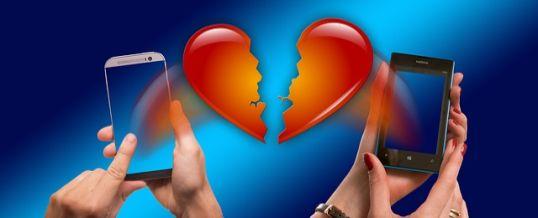 Dating-Trends: wir erklären was diese bedeuten